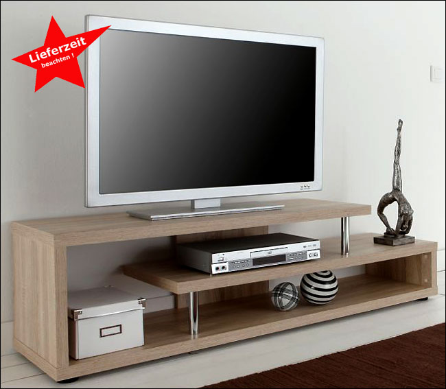 fif standregale fif standregal g nstig online kaufen m belmeile24. Black Bedroom Furniture Sets. Home Design Ideas