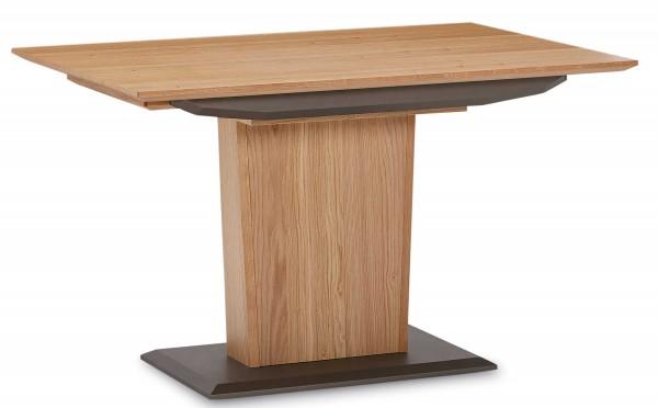 Schösswender Ontario300 Säulentisch in vielen Größen u. Farben