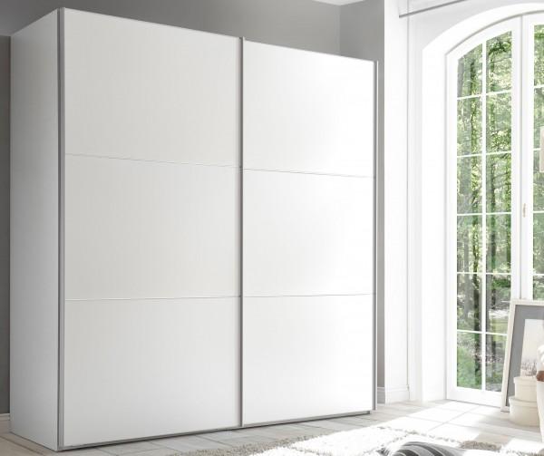 staud includo schwebet renschrank mit mittelband in vielen farben breite 188 cm m belmeile24. Black Bedroom Furniture Sets. Home Design Ideas