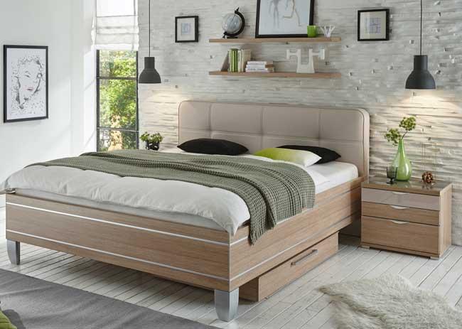 staud sinfonie plus betten g nstig online kaufen. Black Bedroom Furniture Sets. Home Design Ideas