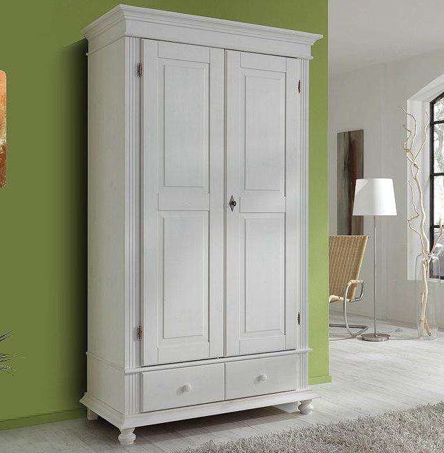 dielenm bel g nstig online kaufen m belmeile24. Black Bedroom Furniture Sets. Home Design Ideas