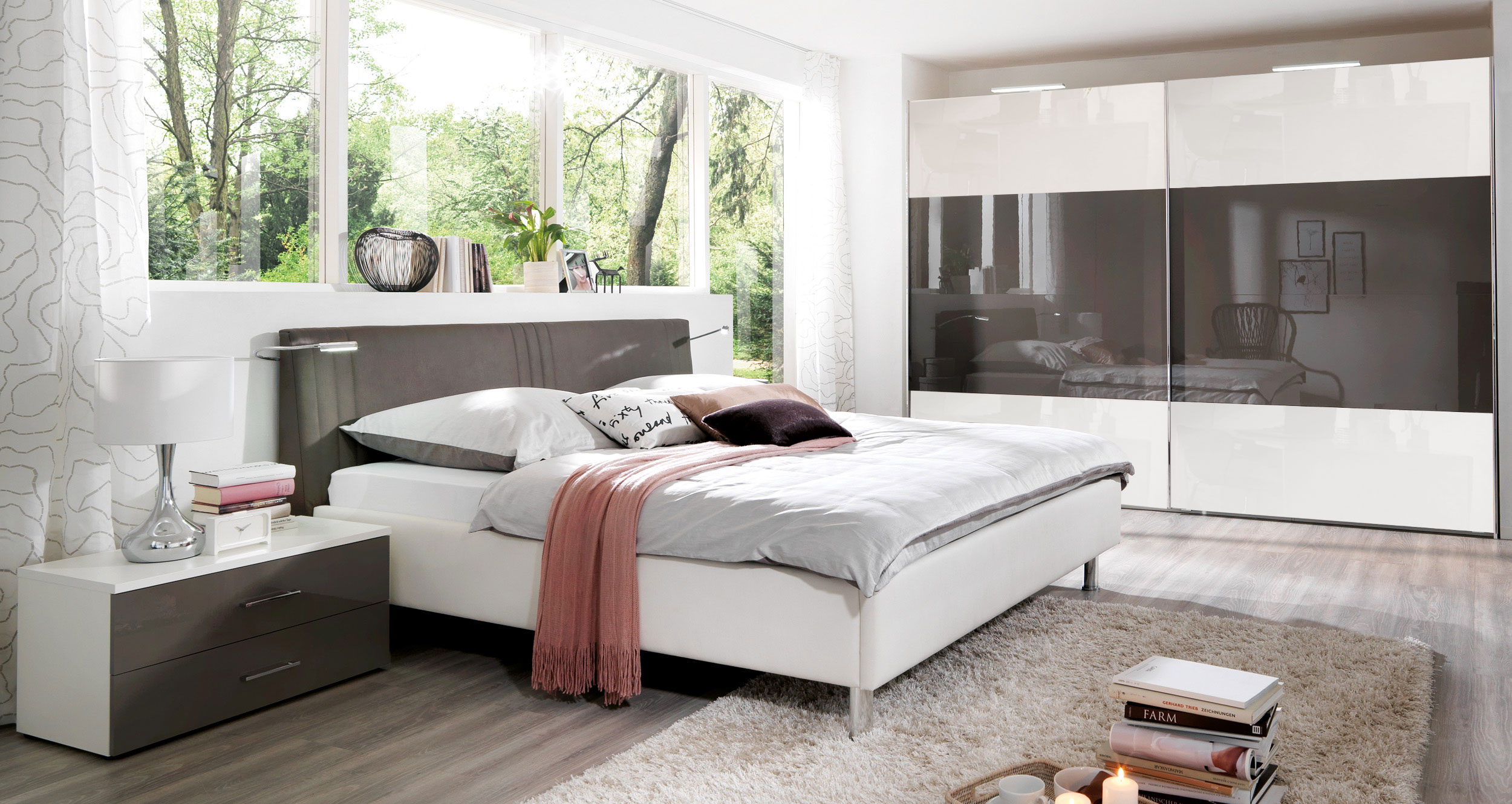 welle kleiderschrankwunder ksw 5 schlafzimmer einrichten m belmeile24. Black Bedroom Furniture Sets. Home Design Ideas