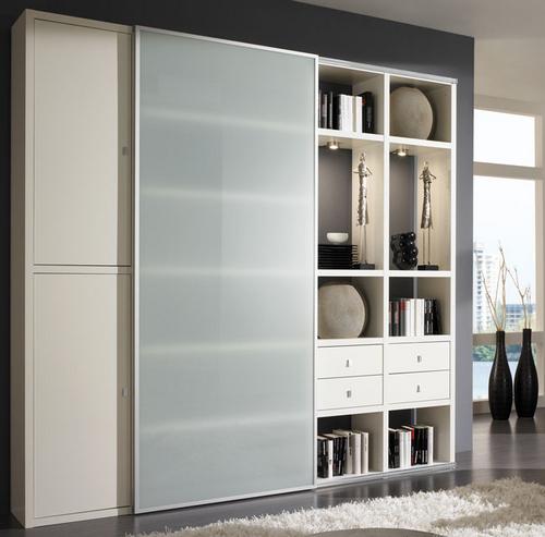 toro regale mit t ren wei lack walnuss ahorn und mehr farben m belmeile24. Black Bedroom Furniture Sets. Home Design Ideas