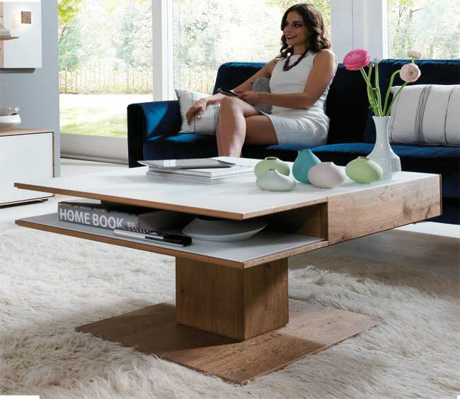 hartmann massivholzm bel g nstig online kaufen m belmeile24. Black Bedroom Furniture Sets. Home Design Ideas