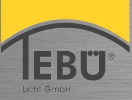 Tebü Licht GmbH