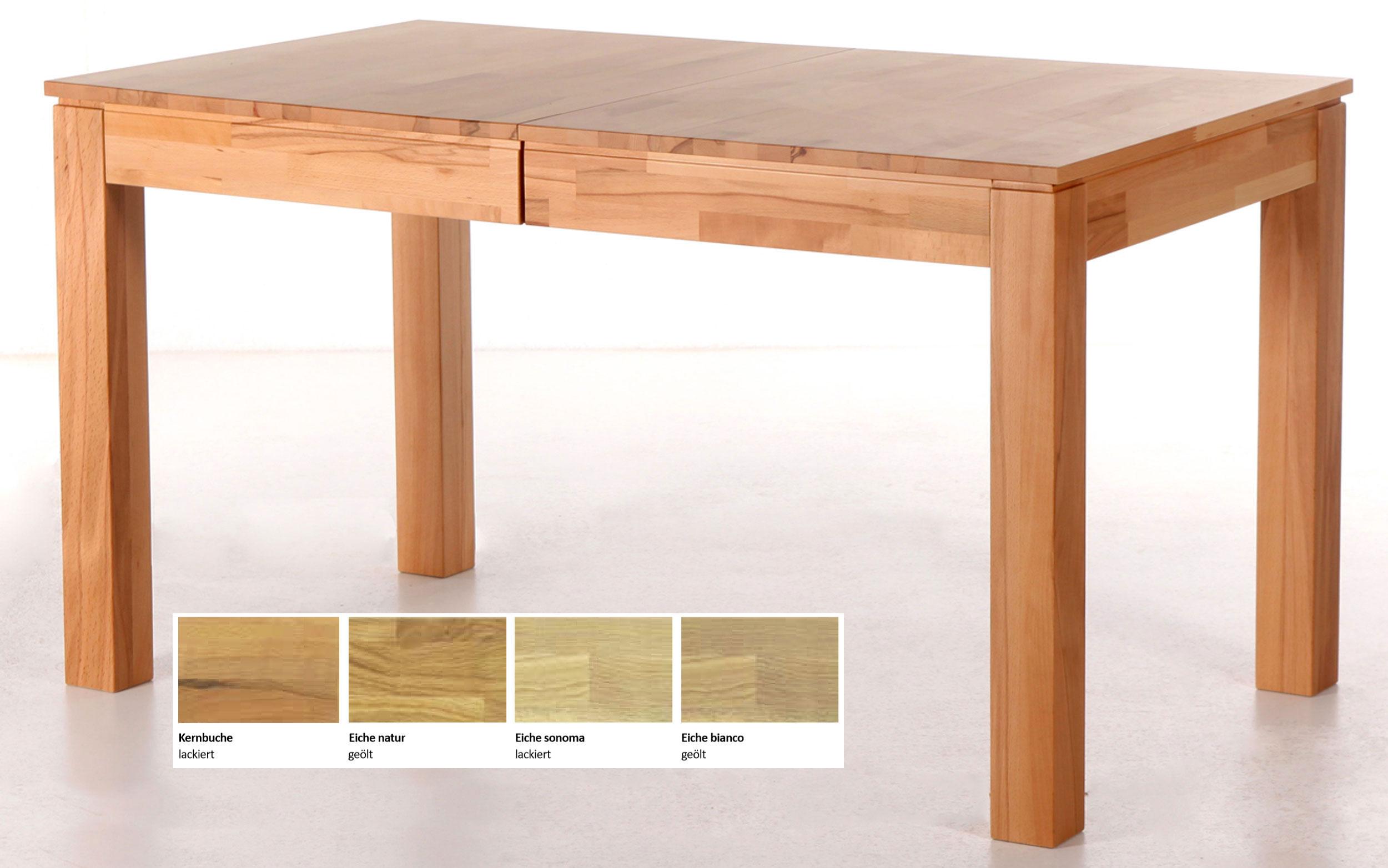 wohnzimmer esstisch wohnzimmer esstische g nstig online kaufen m belmeile24. Black Bedroom Furniture Sets. Home Design Ideas