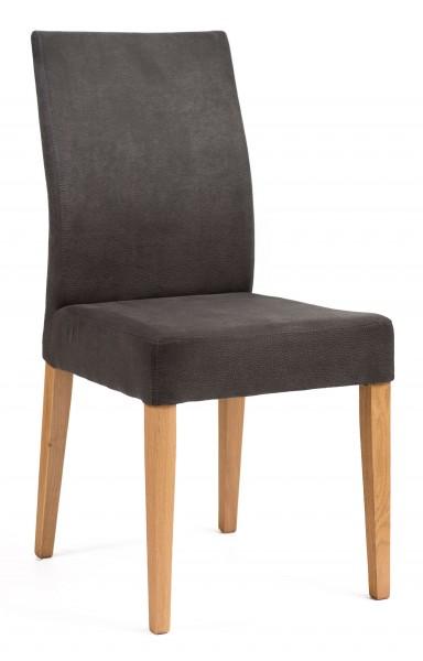 Standard Furniture Cora Polsterstuhl in vielen Farben