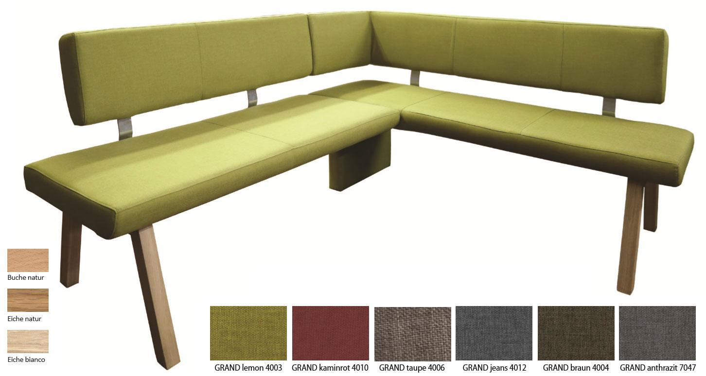 eckbank eckb nke g nstig online kaufen m belmeile24. Black Bedroom Furniture Sets. Home Design Ideas