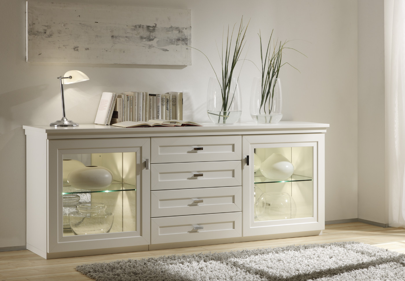 kent wehrsdorfer sideboard kent ke 79 individuell planen m belmeile24. Black Bedroom Furniture Sets. Home Design Ideas