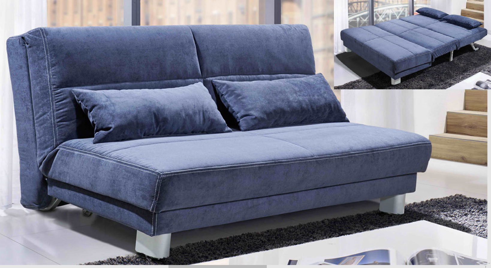 kinderzimmer kinderzimmerm bel g nstig online kaufen m belmeile24. Black Bedroom Furniture Sets. Home Design Ideas