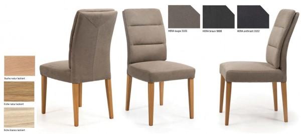 Standard Furniture Flynn8 Esszimmerstühle in vielen Farben