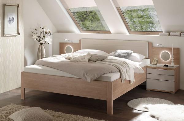 Staud Smart Living Komfortbett viele Größen und Farben