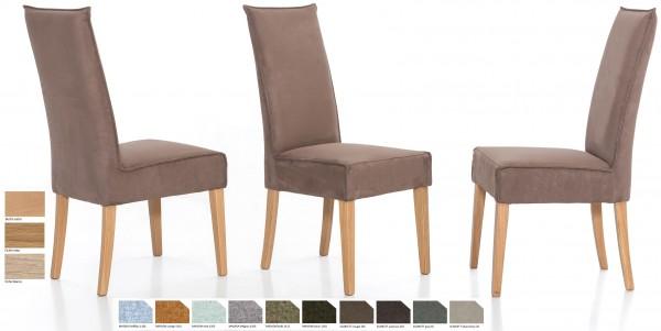 Standard Furniture Kinston Polsterstühle viele Farben