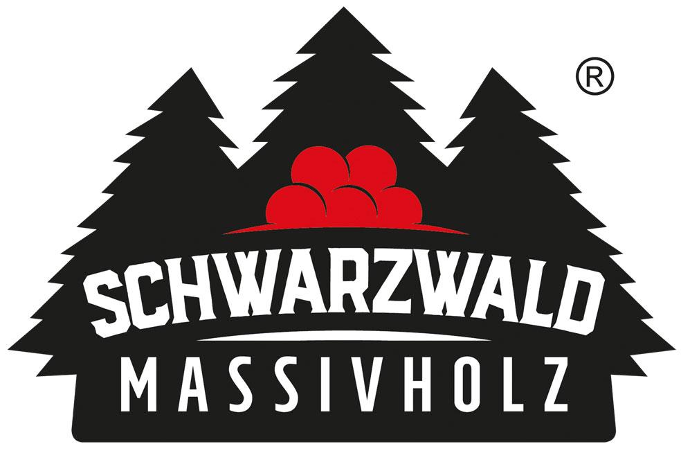 Schwarzwald Massivholzmöbel