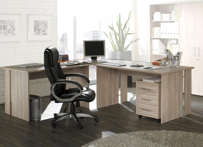 Büro-Winkelkombination OMEGA