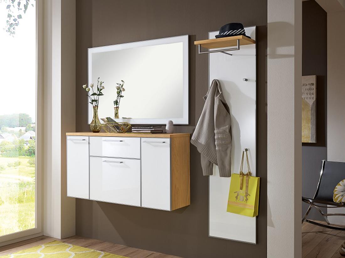 Garderoben - Dielenprogramm Ventina von voss